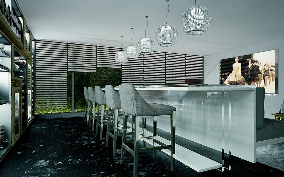 begnins, les trois roses du léman, promotion, immobilier, immeuble, achat, promotion immobilière, image de synthèse, projet immobilier, image en 3D, ab-concept, lausanne, vaud, suisse romande.